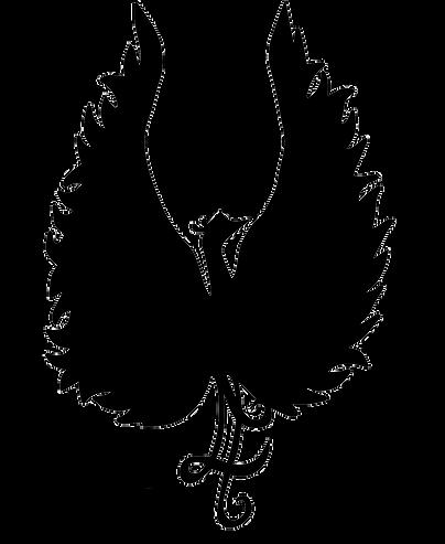 PF logo 3 (utan text).png