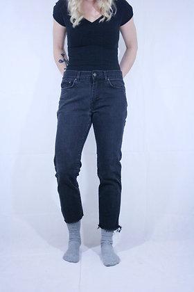 ACNE Jeans W30