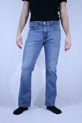 Vintage Levi's Jeans W34