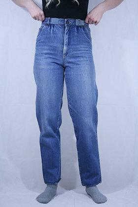 Swinger Blue Jeans W27