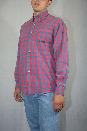Norhtbrook shirt, size M