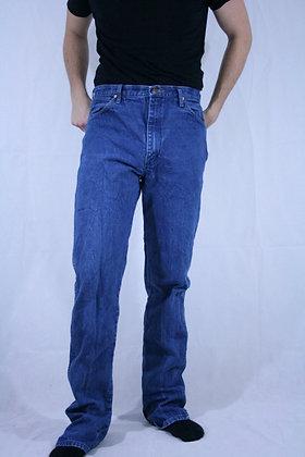 Wrangler Jeans W32