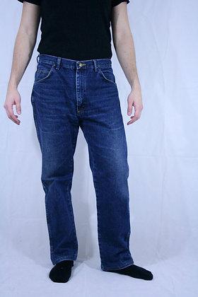 Wrangler Jeans W34