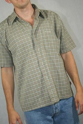 Wildhawk shirt, size M