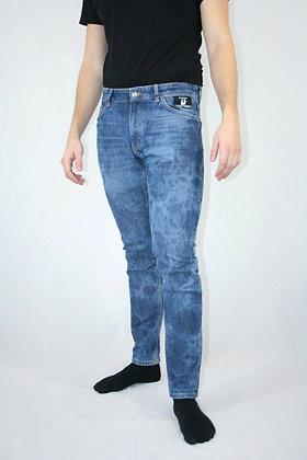 Reborn Jeans W32