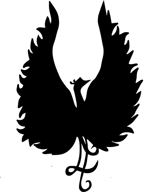 PF logo 2 (utan text).png