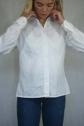 Great looking blouse