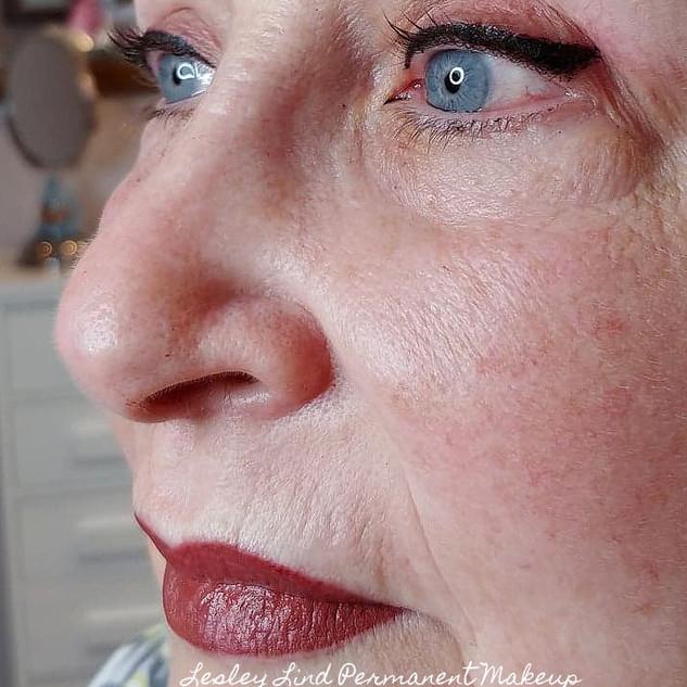 lip eye (1).jpg
