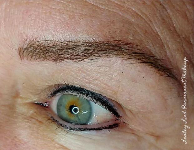 eyesafter1.jpg