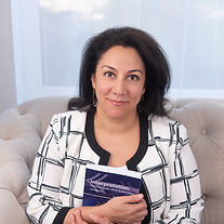 Silvia prof1.jpg