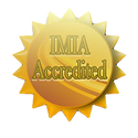 imia%20stamp1_edited.png