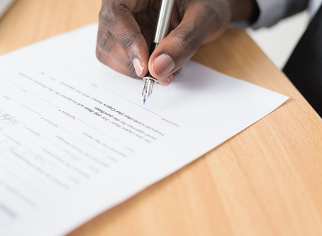 Maintaining Compliance: Medical Documents That Need to Be Translated