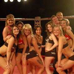 girls in ring.png