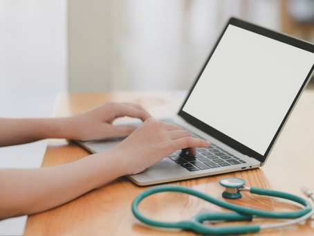What to Know about Interpretation & Telemedicine