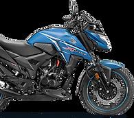 x blade matte-marvel-blue-metallic.png