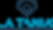 La Tania Logo