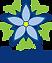 Orelle Logo