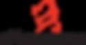 Les Menuires Logo