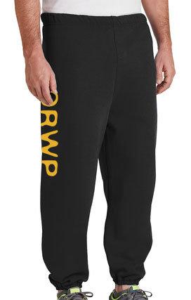 ORWP Team Sweatpants-Youth