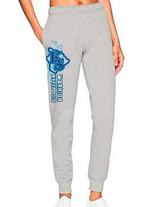 KHS Team Sweatpants