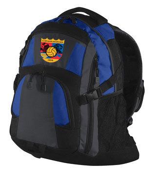 ORWP Team Pack