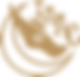 logo-gold-sm.png