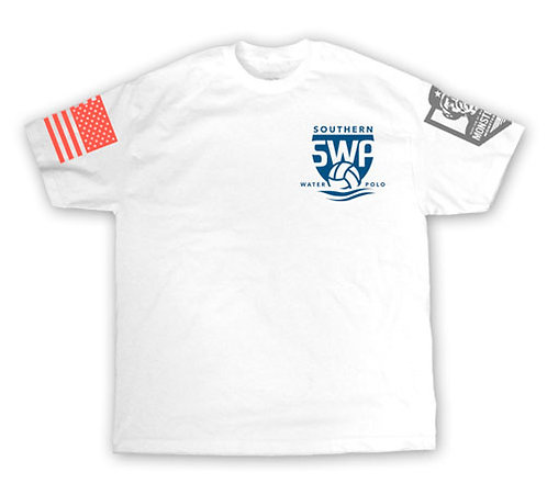 Southern WPC Team T-Shirt