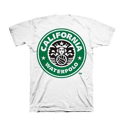 Starbucko
