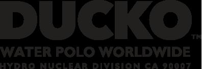 DKO-Division.png