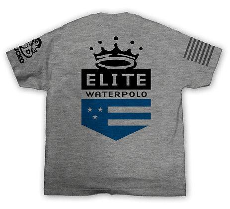 Elite Logo T-shirt