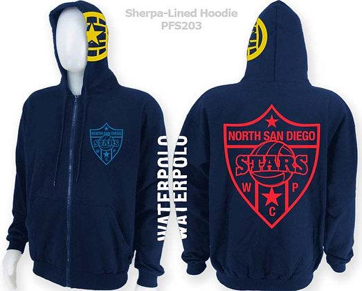 NSD Standard Hoodie