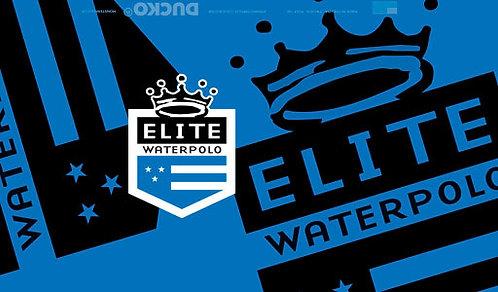 Elite Team Towels