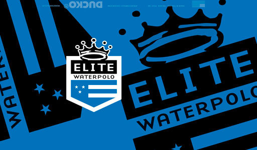Elite Team Towels