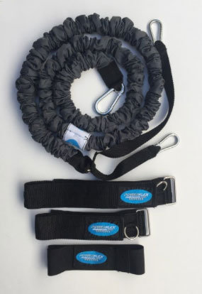 PowerFlex Performance Cord