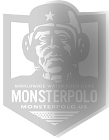 monsterpolo logo