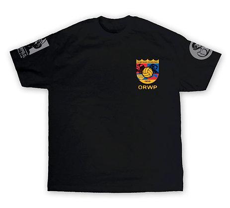 ORWP Team T-Shirt