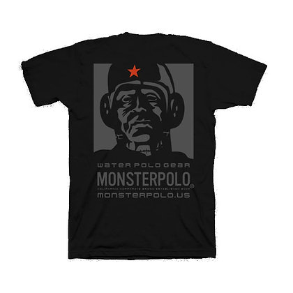 MONSTERPOLO Corporate