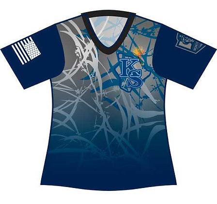 KHS Team Jersey 2019