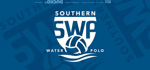 Southern WPC Team Towel