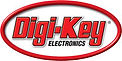 digikey_logo.jpg