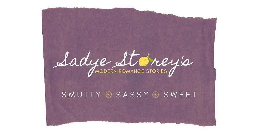 Sadye Storey's Stories Header WIX(4).png