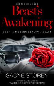 Beast's Awakening: Modern Erotic Beauty + Beast