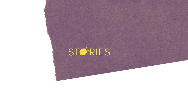 Sadye Storey's Stories Header WIX(12).pn