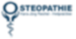 Logo_Jörg_Reichel_mit_Schriftzug.png