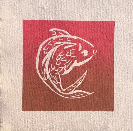 Glückfisch