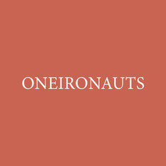 ONeironaut.jpg
