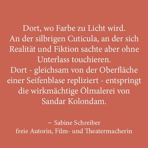 Sabine Schreiber2.jpg
