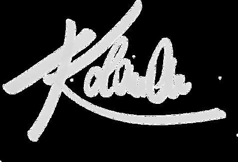 Signatur-Malerei_web_edited_edited.png