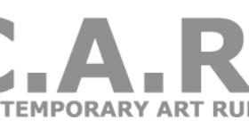 Kopie von Contemporary Art Ruhr (C.A.R) im UNESCO Welterbe Zollverein