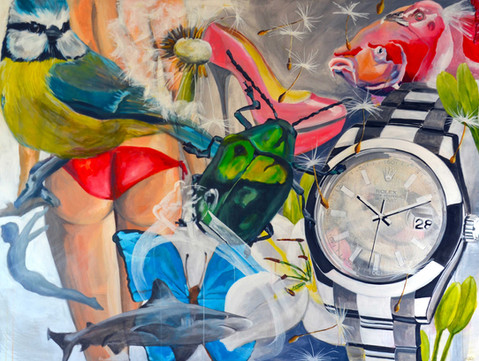 2014_10_09-Rapid-Eye-Movement,-Acryl-auf
